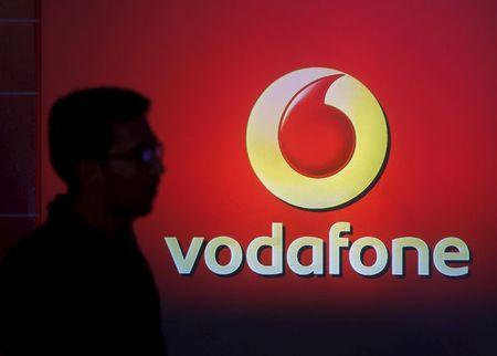 Vodafone asked to pay $302 million ahead of merger of India businesses