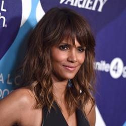 Halle Berry Always Has 'A Hard Time Getting Roles'