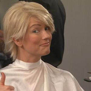 WATCH: Brooke Anderson Undergoes JLaw Makeover!