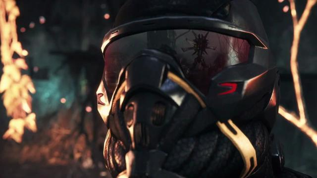Crysis 3 - 7 Wonders of Crysis 3: Episode 4 - The Typhoon