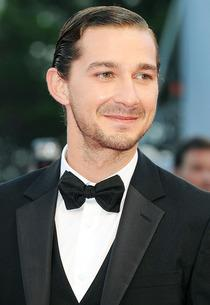 Shia LeBeouf | Photo Credits: Pascal Le Segretain/Getty Images