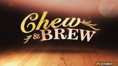 Chew & Brew: Bacon & Beer. Mmmmm