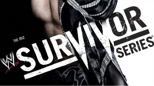 WWE - Survior Series: i nostri pronostici