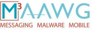 Industry Momentum Builds Against Telephone-Based Exploits as Second M3AAWG Voice and Telephony Anti-Abuse Workshop Announced