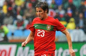 Israel 3-3 Portugal: Coentrao rescues dramatic point for below-par Seleccao