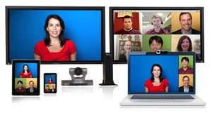 Arkadin Launches Cloud-Based Video Conferencing Solutions in Brazil