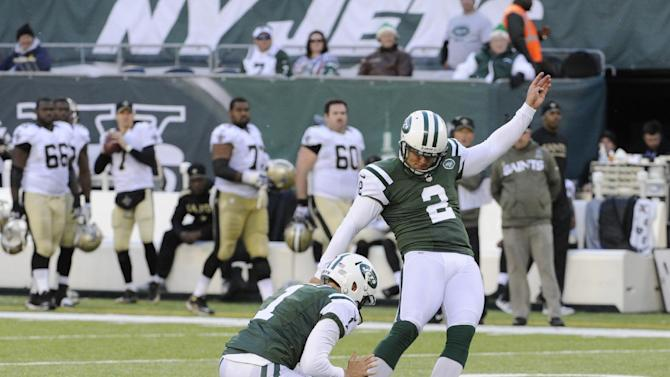 Jekyll-and-Hyde Jets could be playoff contenders