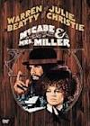 Poster of McCabe & Mrs. Miller