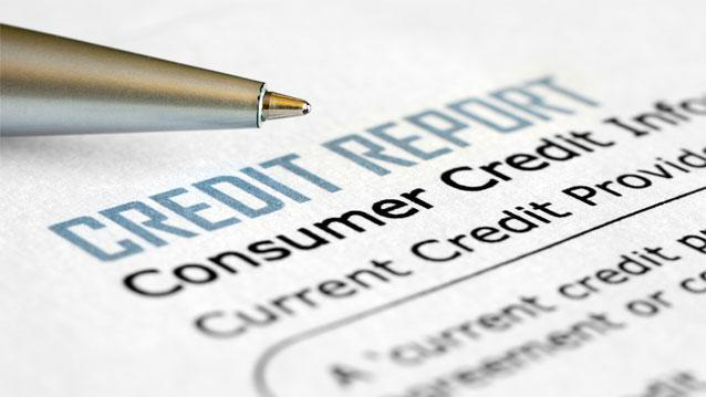 How to Dispute a Credit Claim