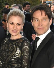 Anna Paquin Bela Biseksual