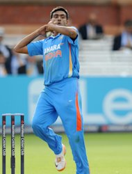 Ravichandran Ashwin is said to have developed a new 'mystery ball'