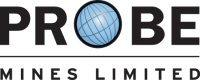 Probe Mines Appoints Patrick Langlois as VP Corporate Development
