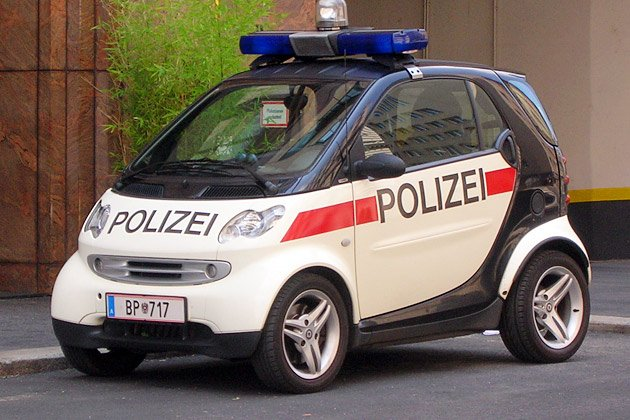 Oncoming Police Car Png File Police Car Png File S1e3 Police Car