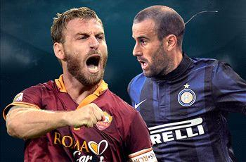 Inter - Roma Betting Preview: Expect the action to unfold after the break