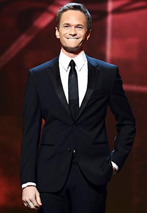 Tony Awards 2012: All the Winners and Show Highlights!