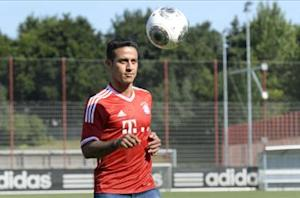 Montoya: Thiago will be one of the best