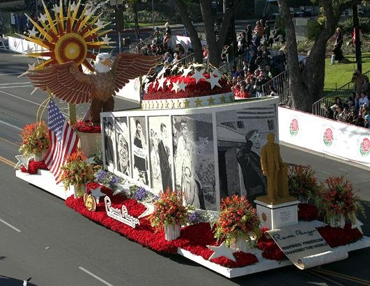 cb_2011_rose_parade_nt_111230_ssh.jpg