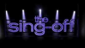 NBC Brings Back 'The Sing-Off'
