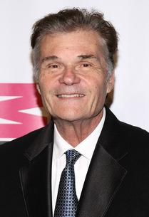 Fred Willard | Photo Credits: Neilson Barnard/Getty Images
