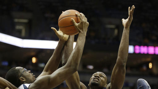 Marquette downs Georgetown 75-73