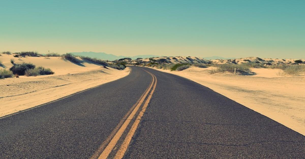 4 Great Road Trip Tips