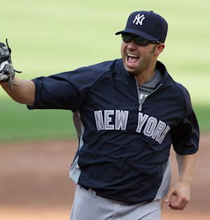 Why the New York Yankees Will Miss Nick Swisher in 2013