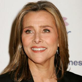'The Meredith Vieira Show' Now Sold In More Than 85% Of Country
