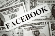 6 Ways Your Facebook Page Can Make You Money image Facebook Money 300x199