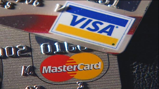 Credit card fees now allowed at Ill., Ind. stores