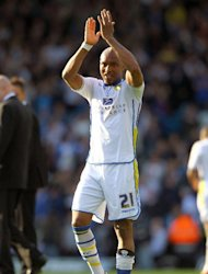 El-Hadji Diouf insists he is not bothered by his &#39;bad-boy&#39; reputation