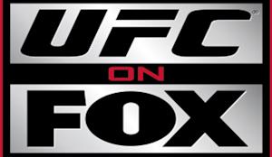 Pascal Krauss Clarifies Why His UFC on Fox 10 Bout with Adam Khaliev Was Cancelled