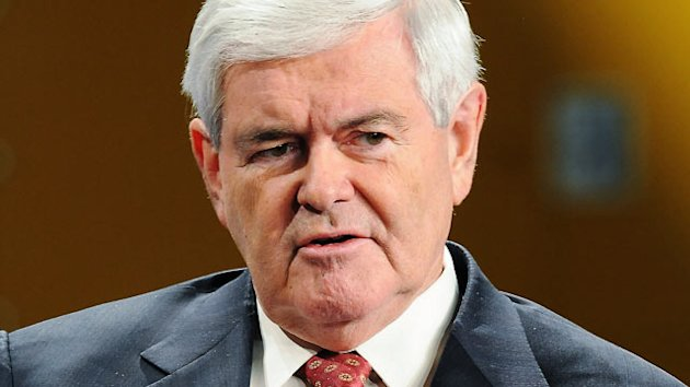 Four Keys to Newt Gingrich's Future as Frontrunner (ABC News)