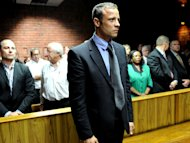 Pistorius hearing to continue