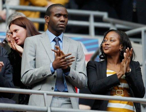 Patrice Muamba has retired from professional football following advice from a leading cardiologist in Belgium