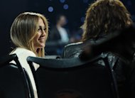 Steven Tyler's 'Idol' Departure Influenced Jennifer Lopez's Own Exit