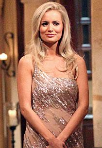 The Bachelorette, Emily Maynard | Photo Credits: Craig Sjodin/ABC