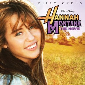 hannahmontana Granny tells the story of when Pam's kids wanted a stuffed animal out of the ...
