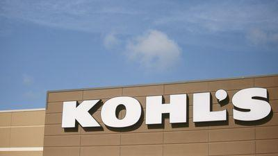 Kohl's Is Testing a New Outlet Store Stocked Entirely With Returns