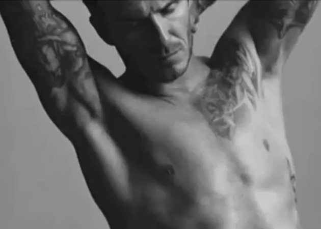 david-beckham-h&m-advert