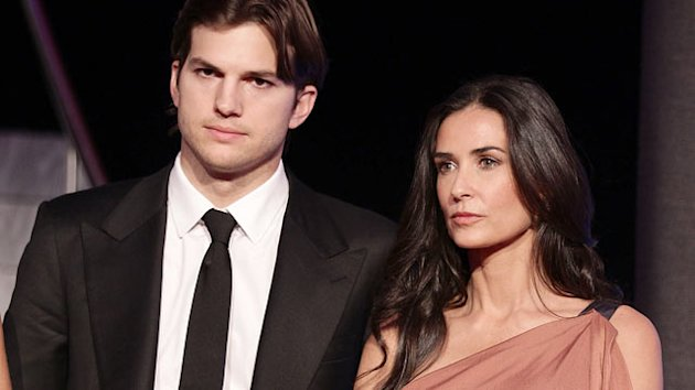Demi Moore Out of the Hospital? (ABC News)