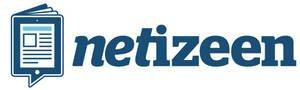 netizeen Launches to Turn Magazines Into Social Networks, Gives Hope to Publishers in Digital Age