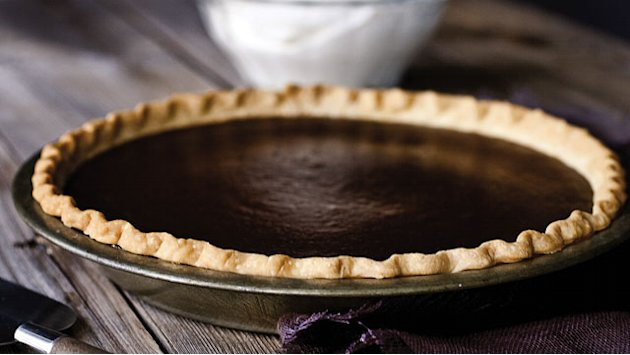 Recipes for National Pie Day