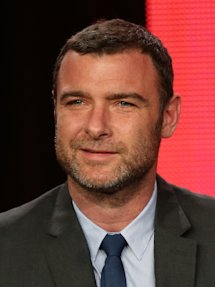 Photo of Liev Schreiber