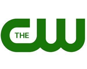 Fall TV Scoop: CW Orders Tomorrow People, 100