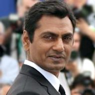 Nawazuddin Siddiqui To Turn Yuppie For &#39;Aatma&#39;