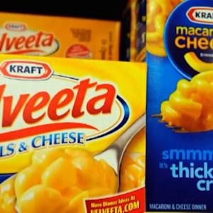 Kraft, Heinz Deal Is Good Financial Engineering: Gabelli