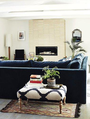 5 Celebrity Living Rooms You'll Want to Copy