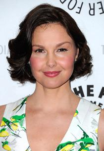 Ashley Judd | Photo Credits: Alberto E. Rodriguez/Getty Images