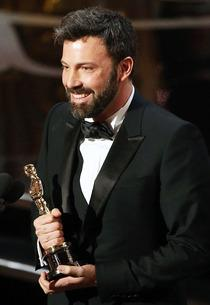 Ben Affleck | Photo Credits: Mark David/WireImage