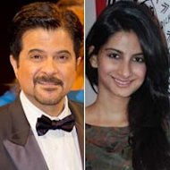 Anil Kapoor To Audition For Daughter Rhea Kapoor's 'Herogiri'